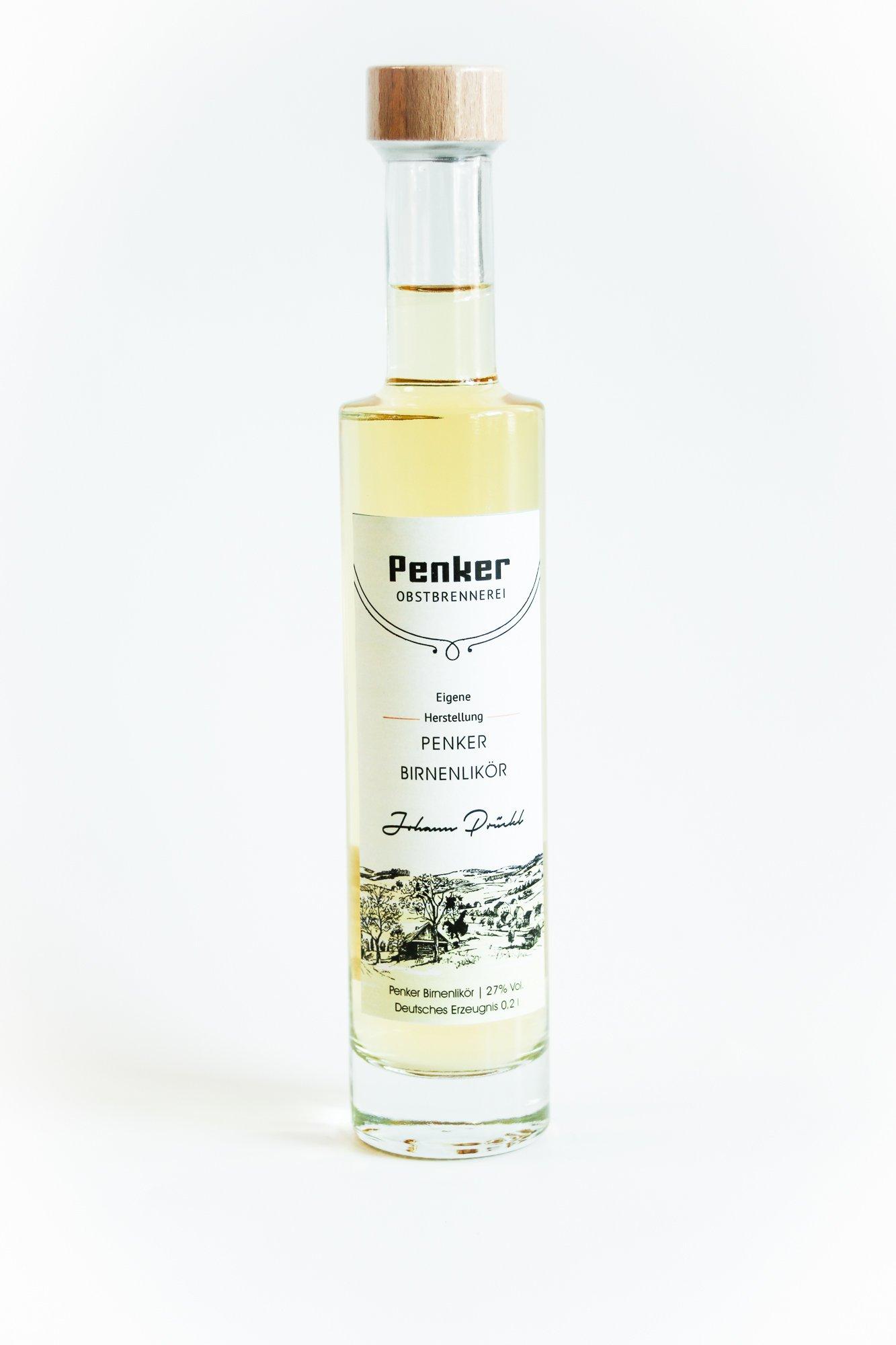 birnenlikoer-02-exkl-penker-obstbrennerei
