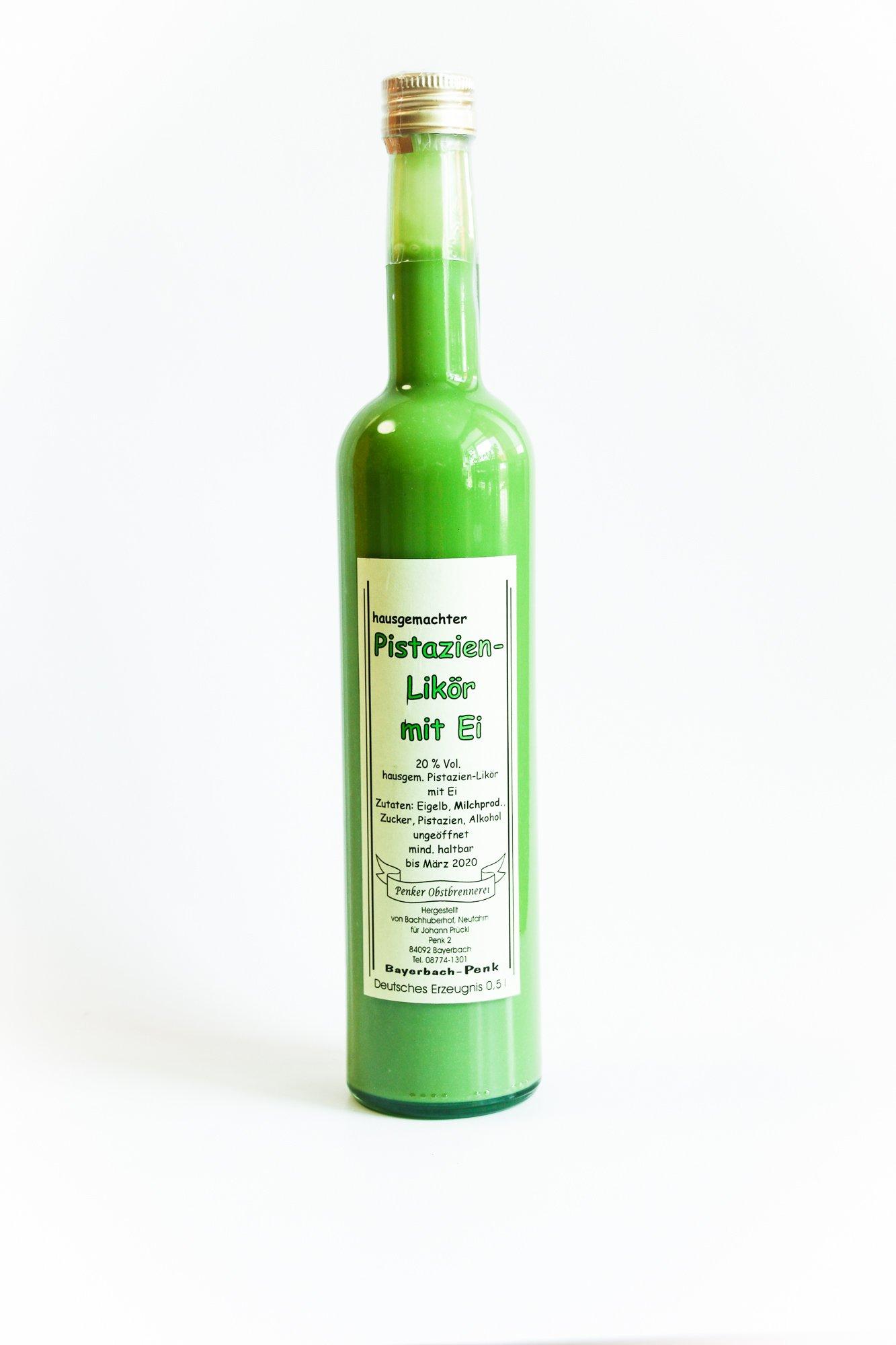 pistazienlikoer-05-gerad-penker-obstbrennerei