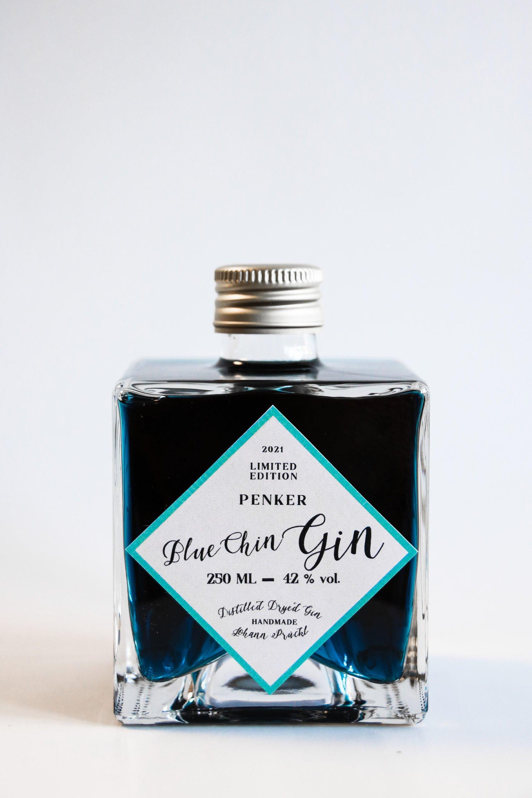 penker-obstbrennerei-blue-chin-gin-250ml