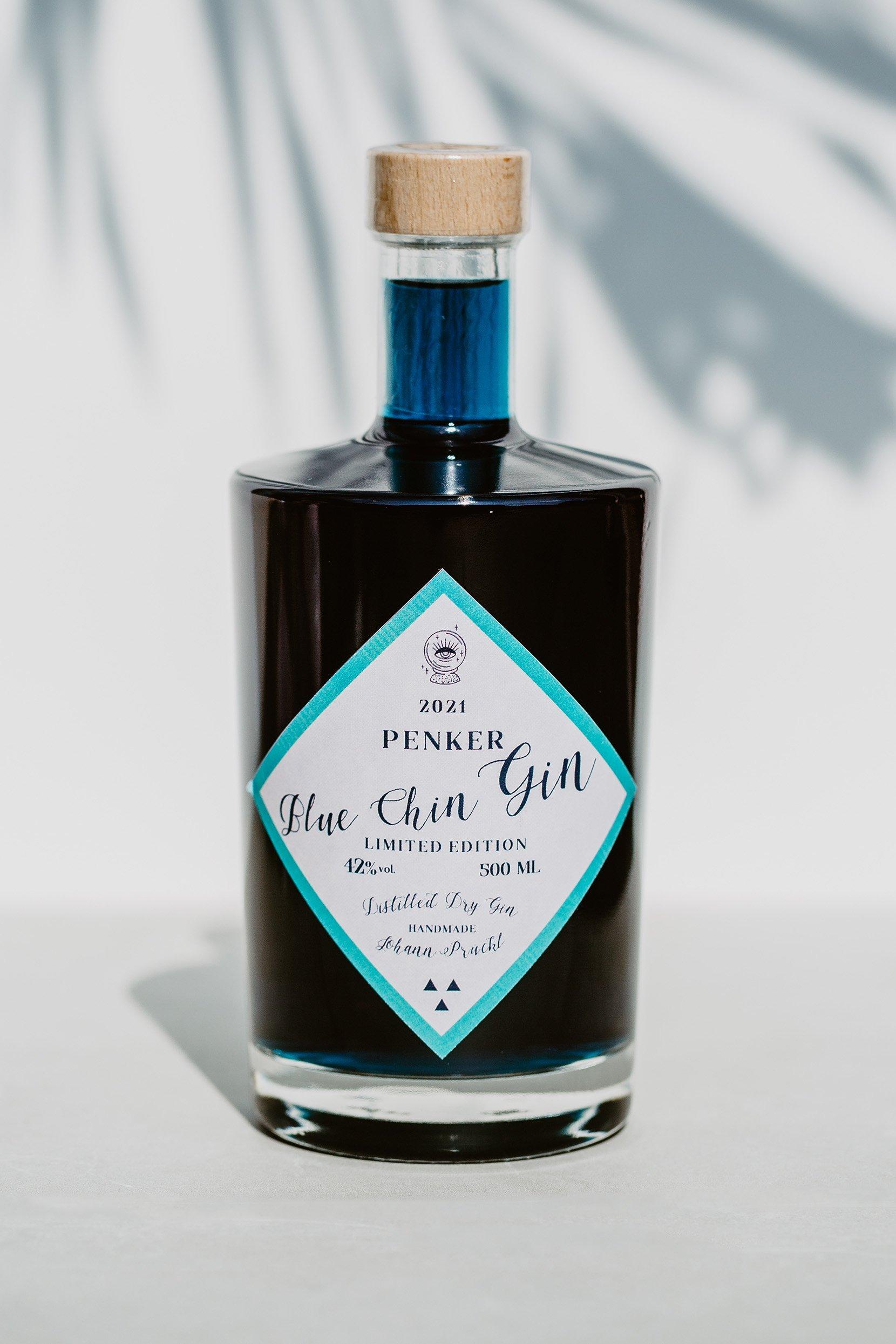penker-obstbrennerei-blue-chin-gin-500ml