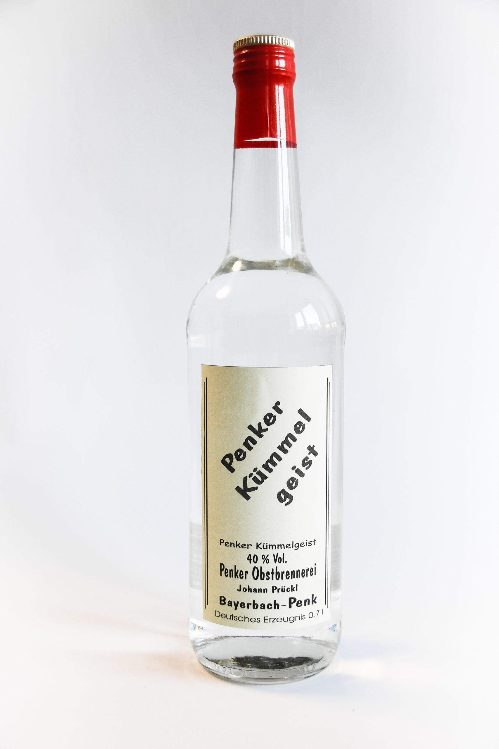 penker-obstbrennerei-kuemmelgeist-0-7l